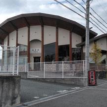 【飲食店~看板製作事例~】奈良県奈良市の焼肉屋さん 自立式看板を新設し、視認性を向上しました。